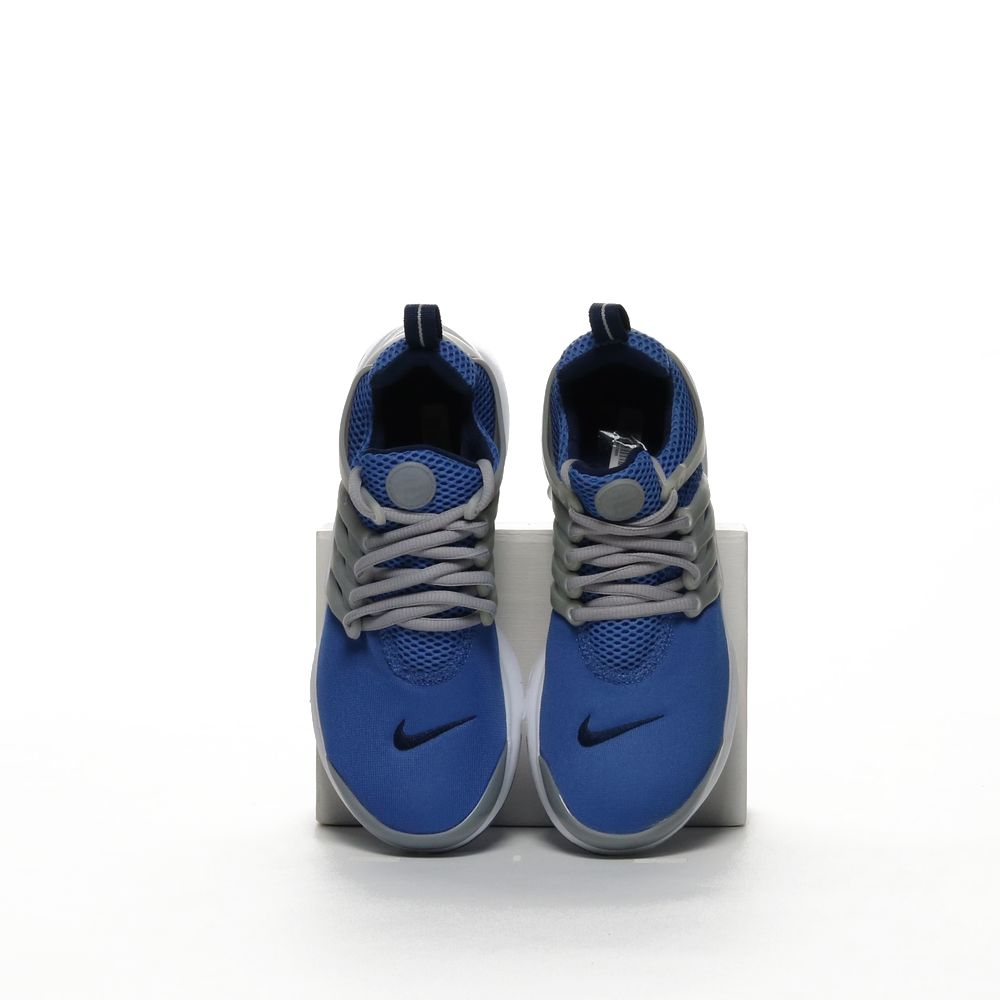 <!-- this list order is intentional -->             Nike presto