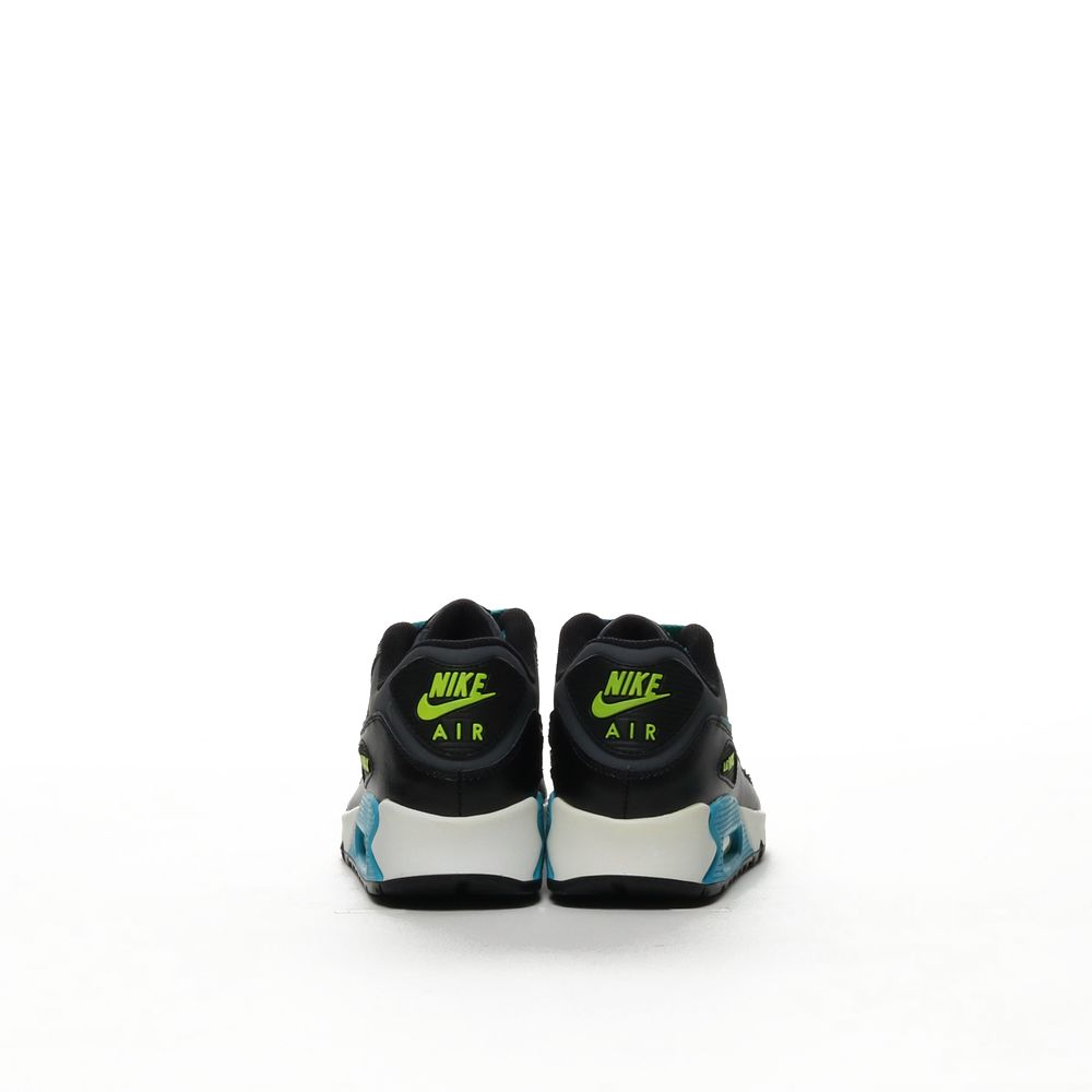 <!-- this list order is intentional -->             Nike air max 90 ltr