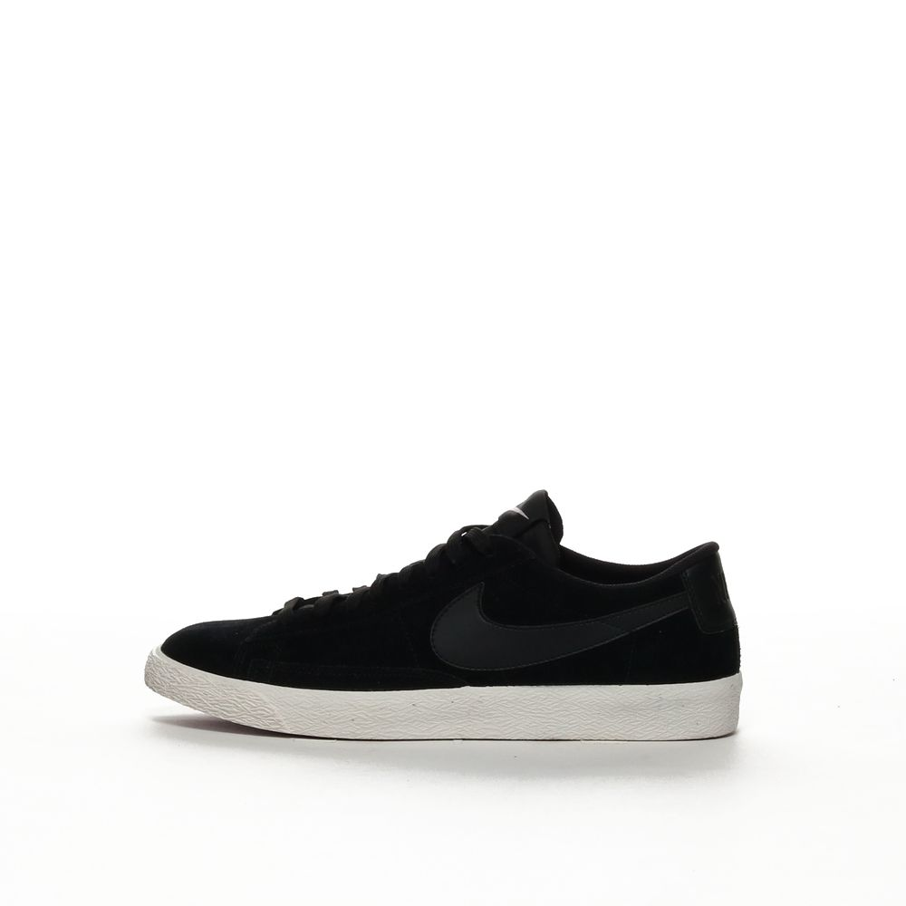 <!-- this list order is intentional -->             Blazer low