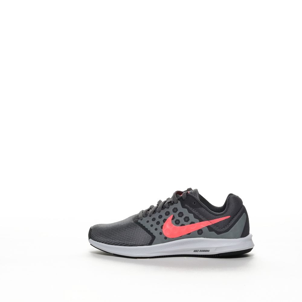 <!-- this list order is intentional -->              nike downshifter 7