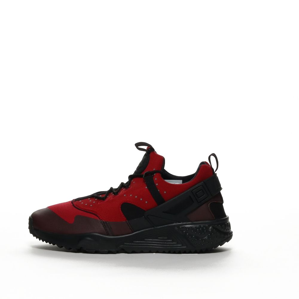 <!-- this list order is intentional -->             Nike air huarache utility