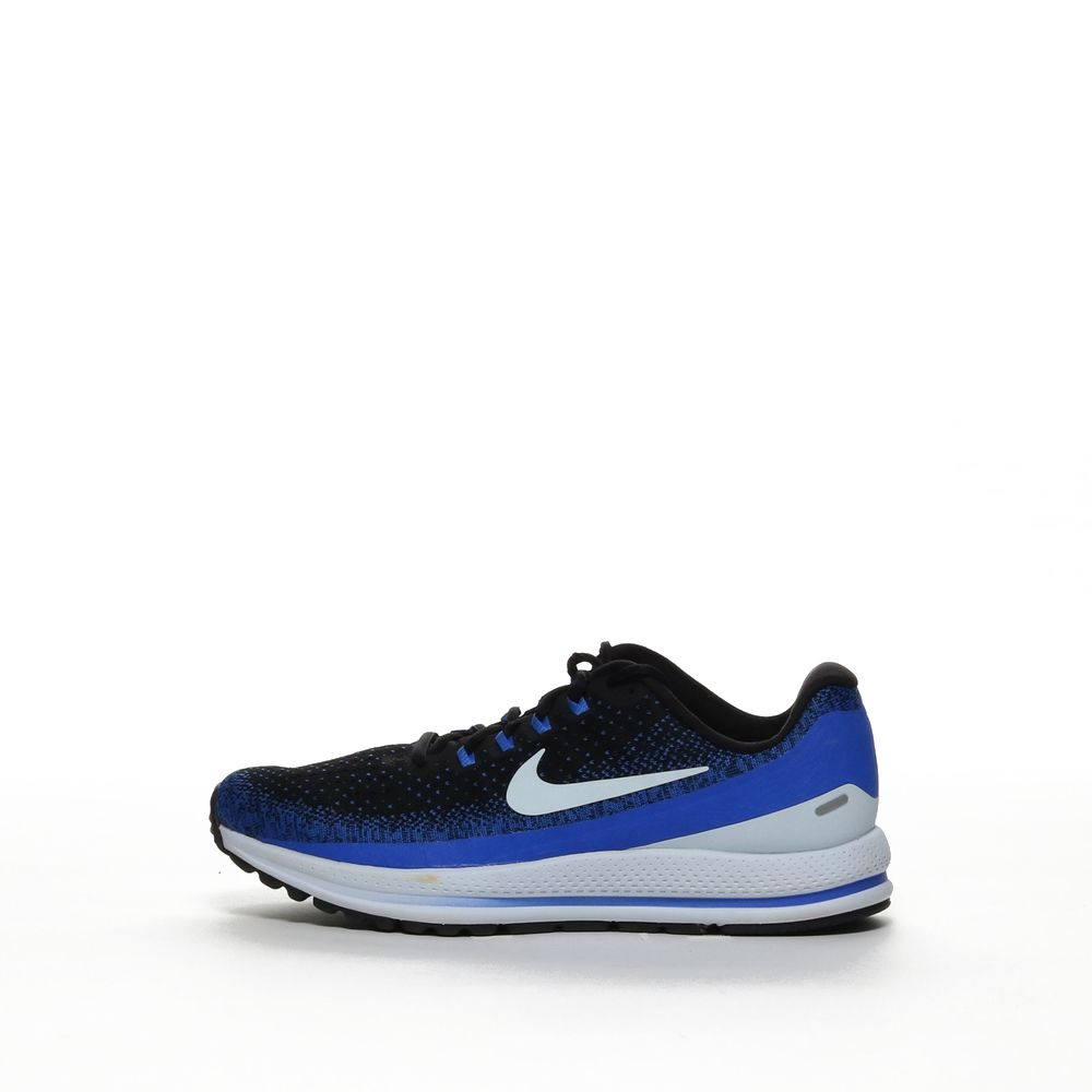 premium selection a10f1 5c227 NIKE AIR ZOOM VOMERO 13 - BLACK/BLTINT