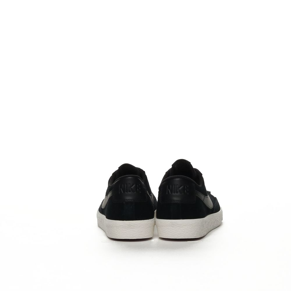<!-- this list order is intentional -->              nike blazer low
