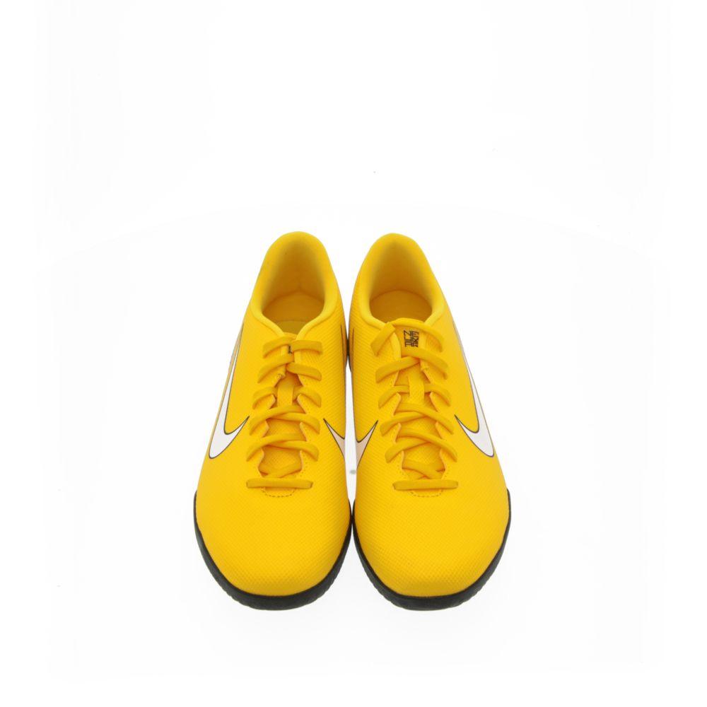 best sneakers f974b 92a97 Nike Mercurial Vapor XII Club Neymar Jr IC - AMARILLO/BLACK/WHITE