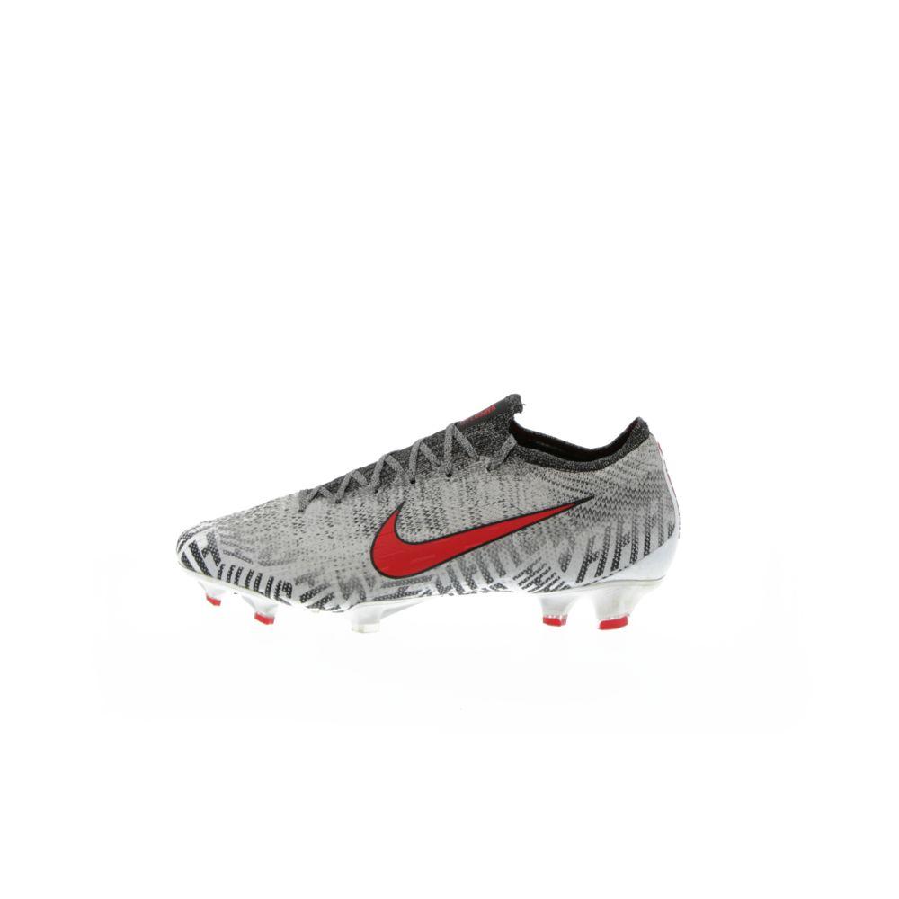 Nike Fg Red Mercurial Elite 360 Whiteblackchallenge Neymar Vapor Jr WH9ED2I