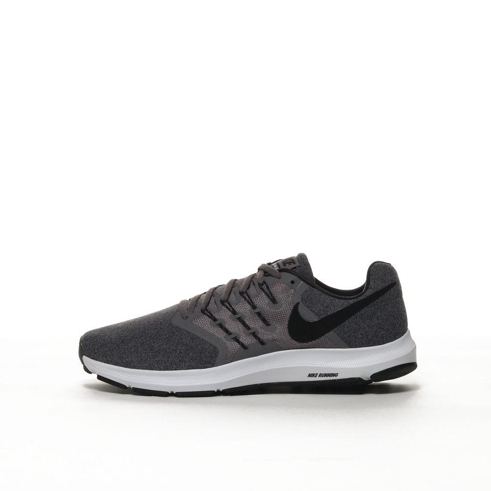 Men's Nike Run Swift Running Shoe