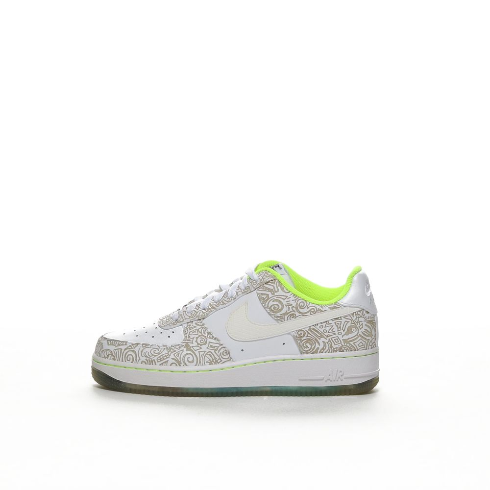 <!-- this list order is intentional -->             Air force 1 '07 le db