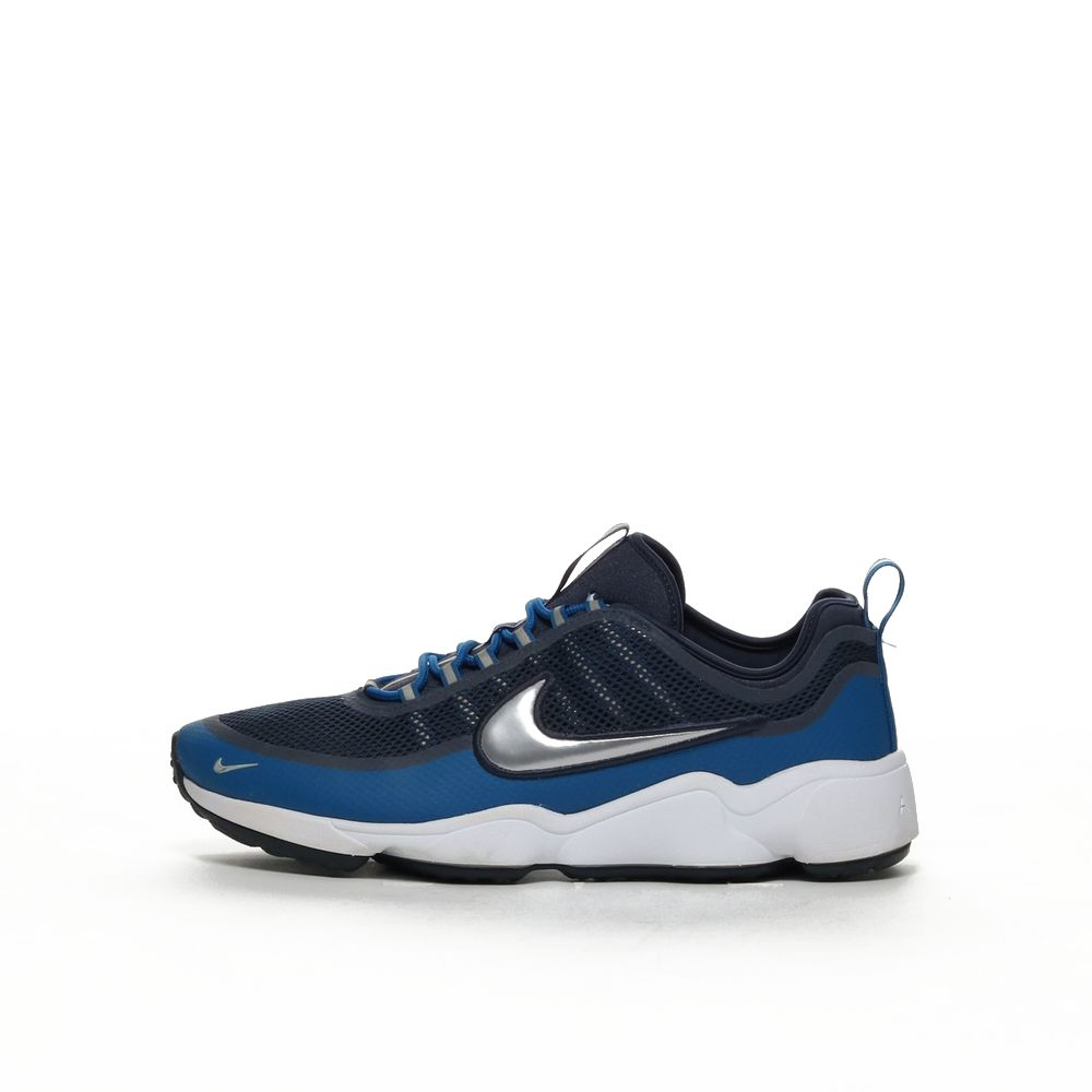 <!-- this list order is intentional -->             Nike zoom sprdn