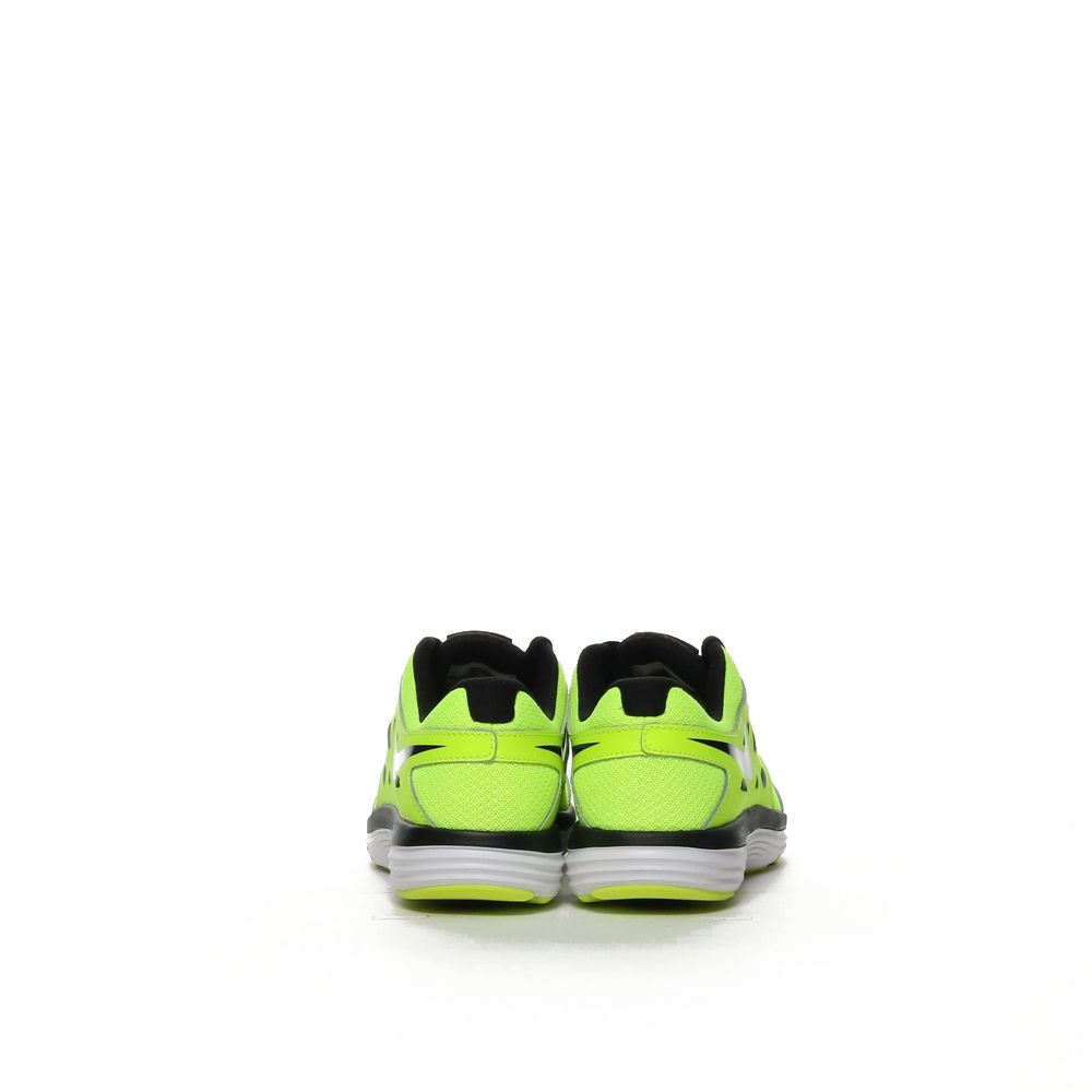 <!-- this list order is intentional -->             Nike dual fusion lite