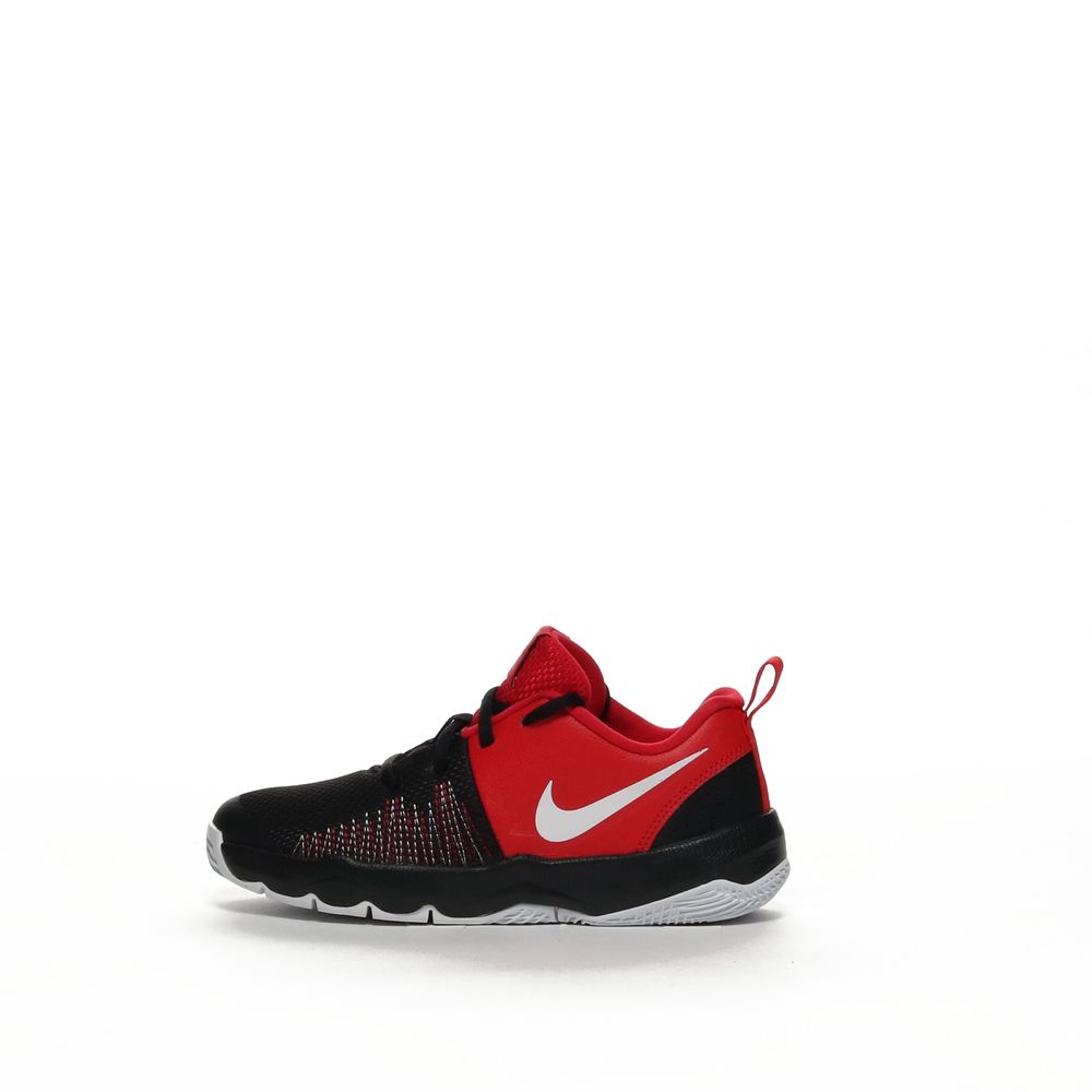 <!-- this list order is intentional -->             Nike team hustle quick