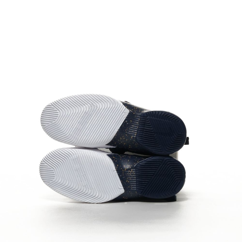 <!-- this list order is intentional -->             Lebron soldier xii sfg big kids'