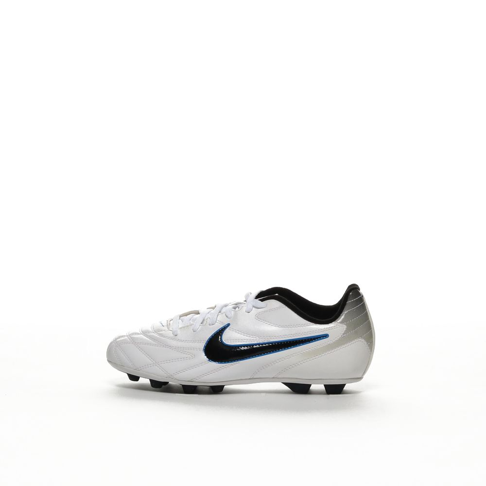 <!-- this list order is intentional -->             Jr nike premier iii fg-r