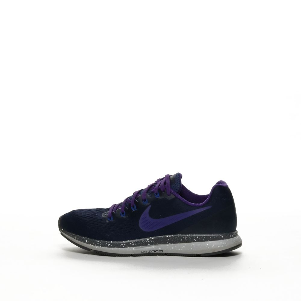 <!-- this list order is intentional -->             W nike a z pegasus 34 ess id n