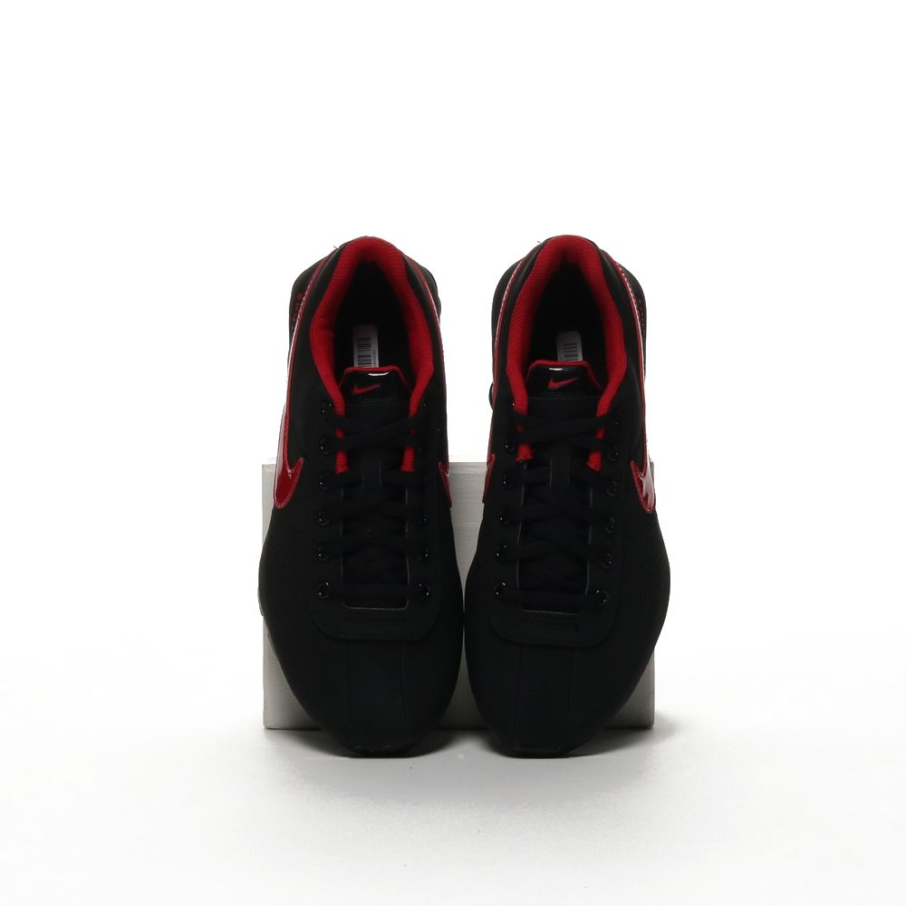 <!-- this list order is intentional -->             Nike shox deliver pnt gs
