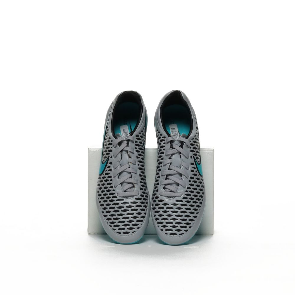 <!-- this list order is intentional -->             Magista orden fg