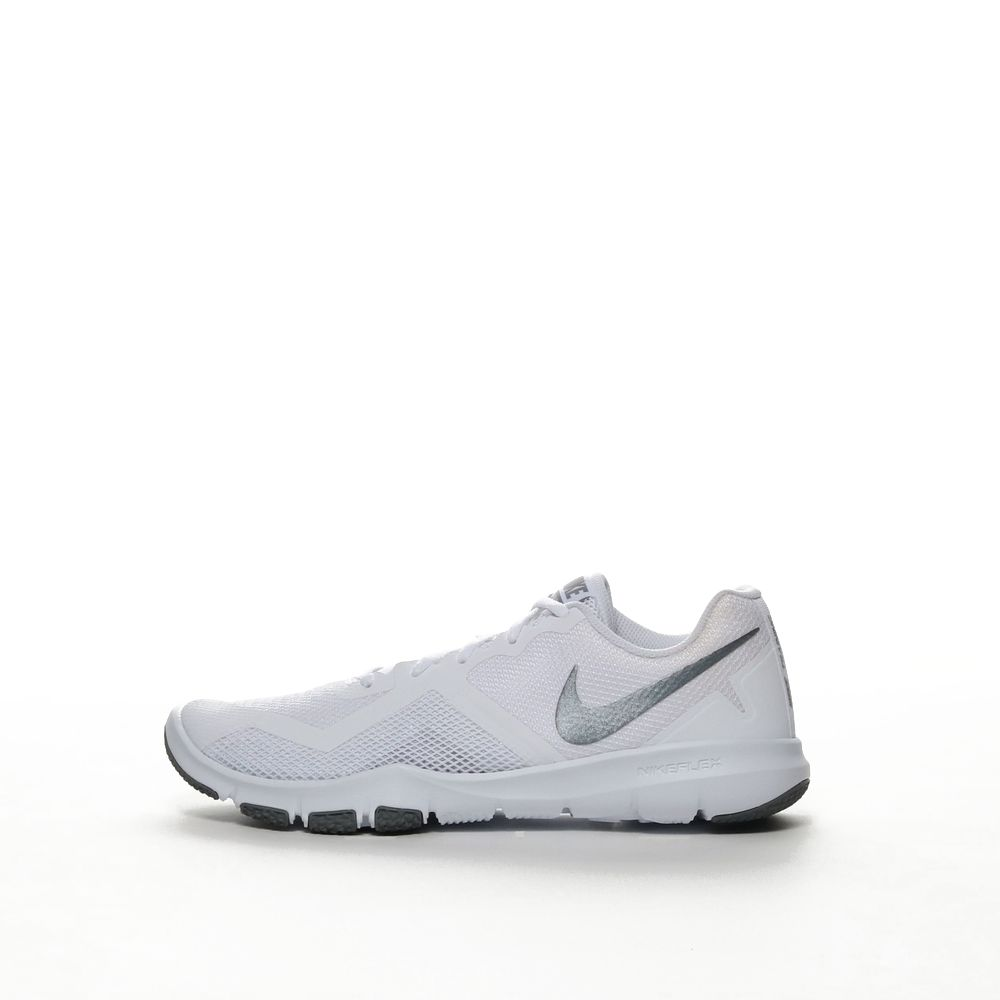 <!-- this list order is intentional -->              nike flex control ii training