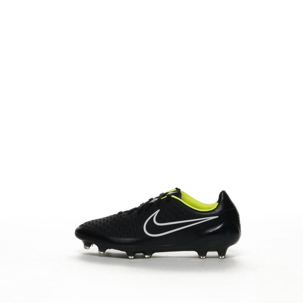 <!-- this list order is intentional -->             Magista opus fg