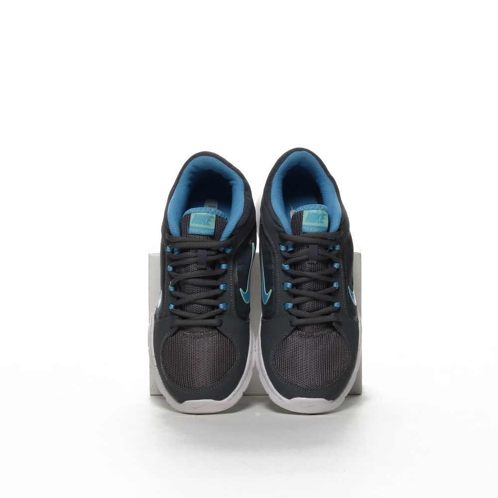 <!-- this list order is intentional -->              nike flex trainer 4