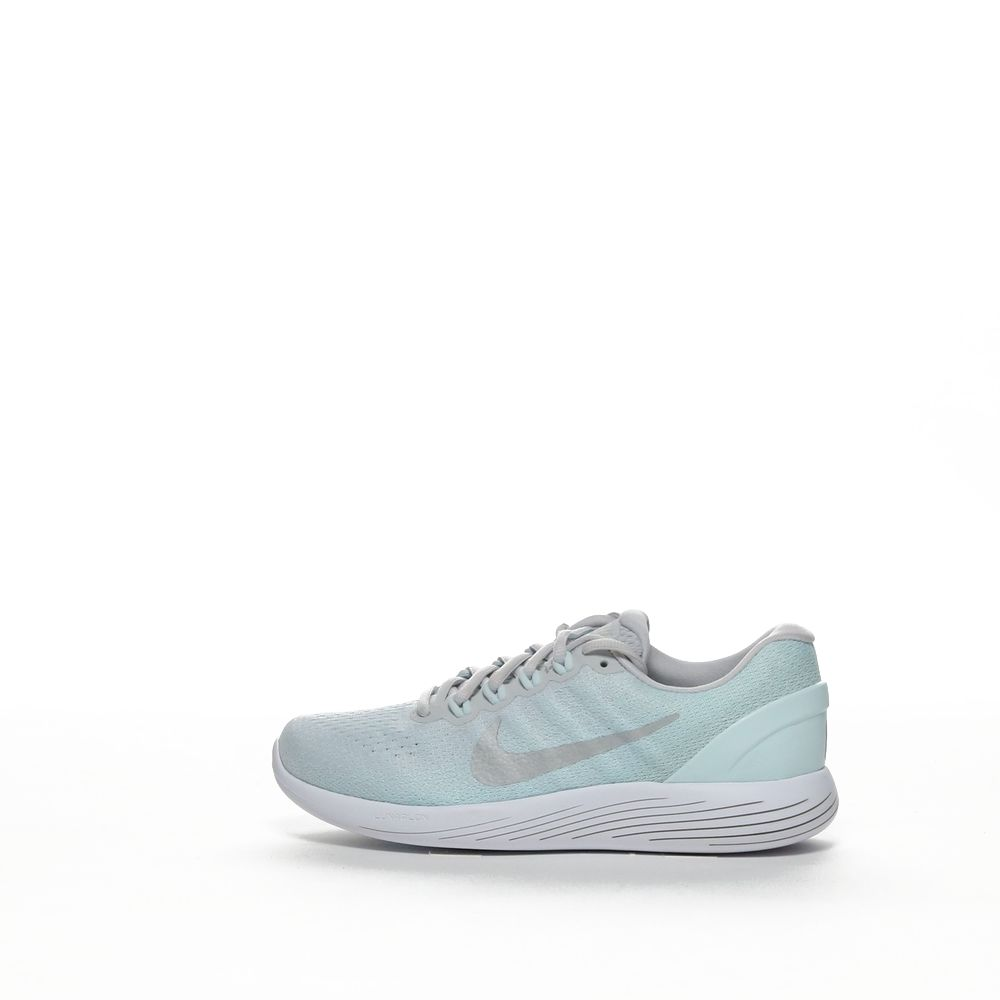 <!-- this list order is intentional -->              nike lunarglide 9