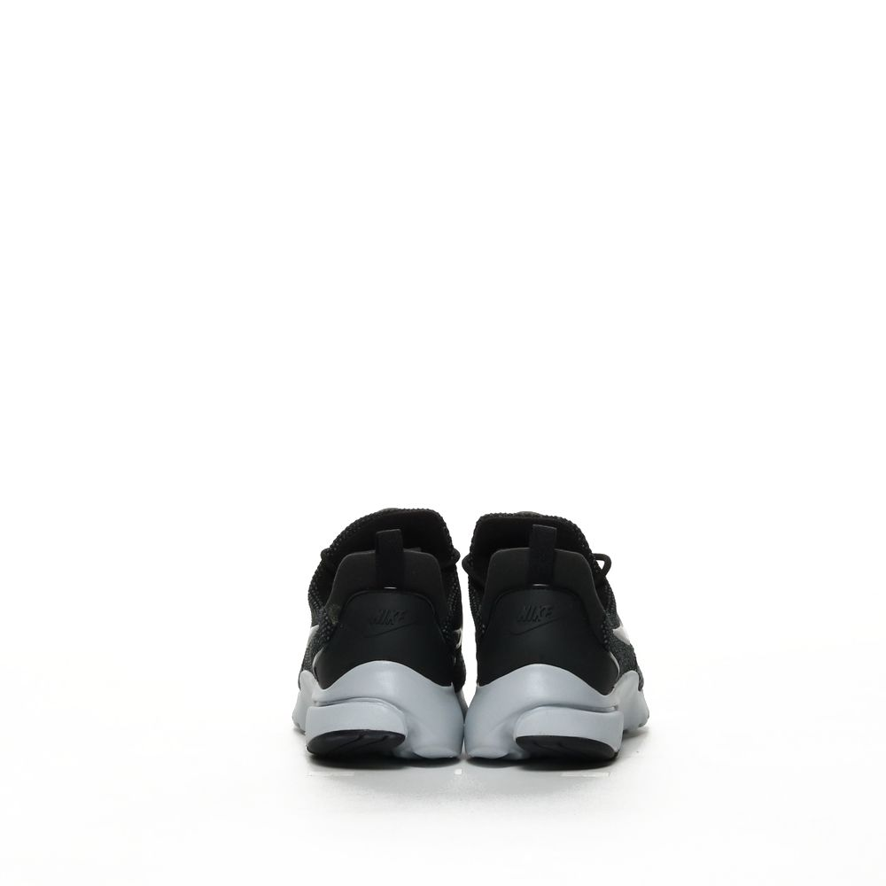 <!-- this list order is intentional -->              nike presto fly se