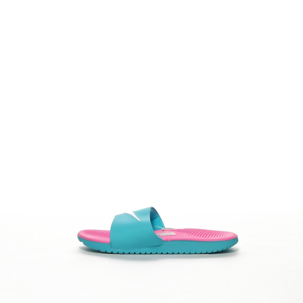<!-- this list order is intentional -->              nike kawa (gs/ps) slide