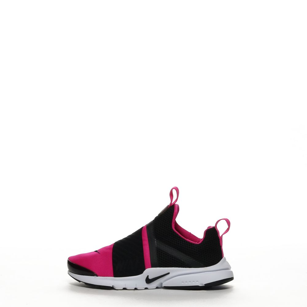 Nike presto extreme