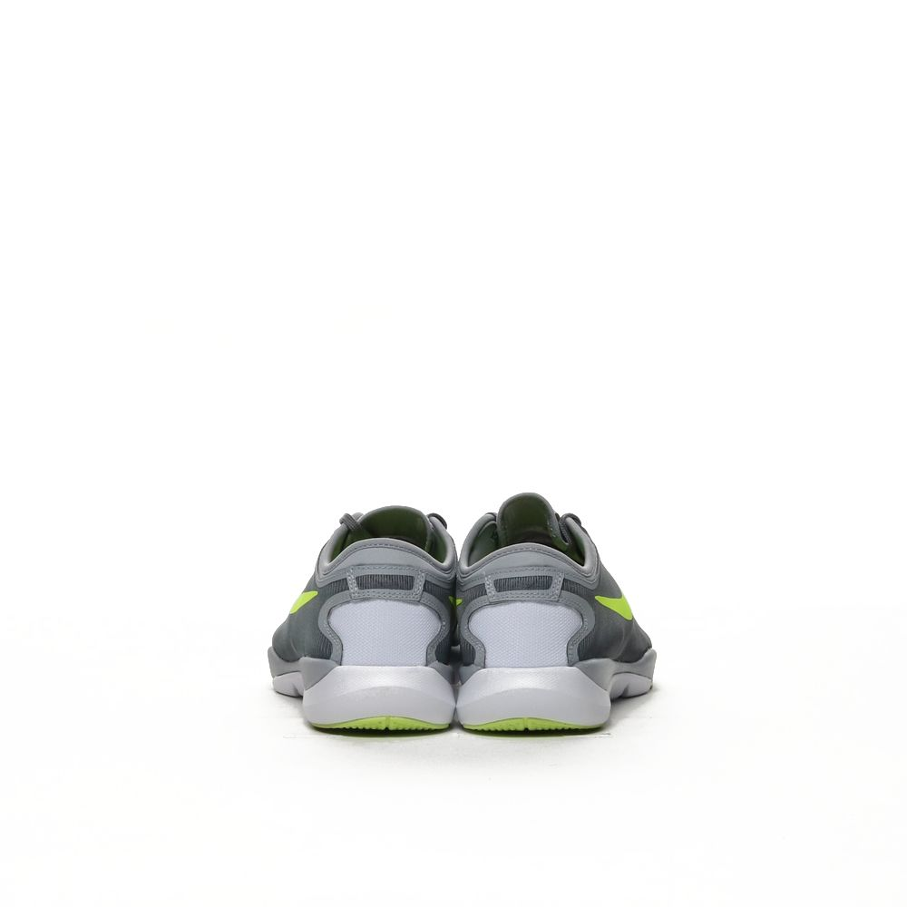 <!-- this list order is intentional -->             Nike flex supreme tr 4 (wide)  training