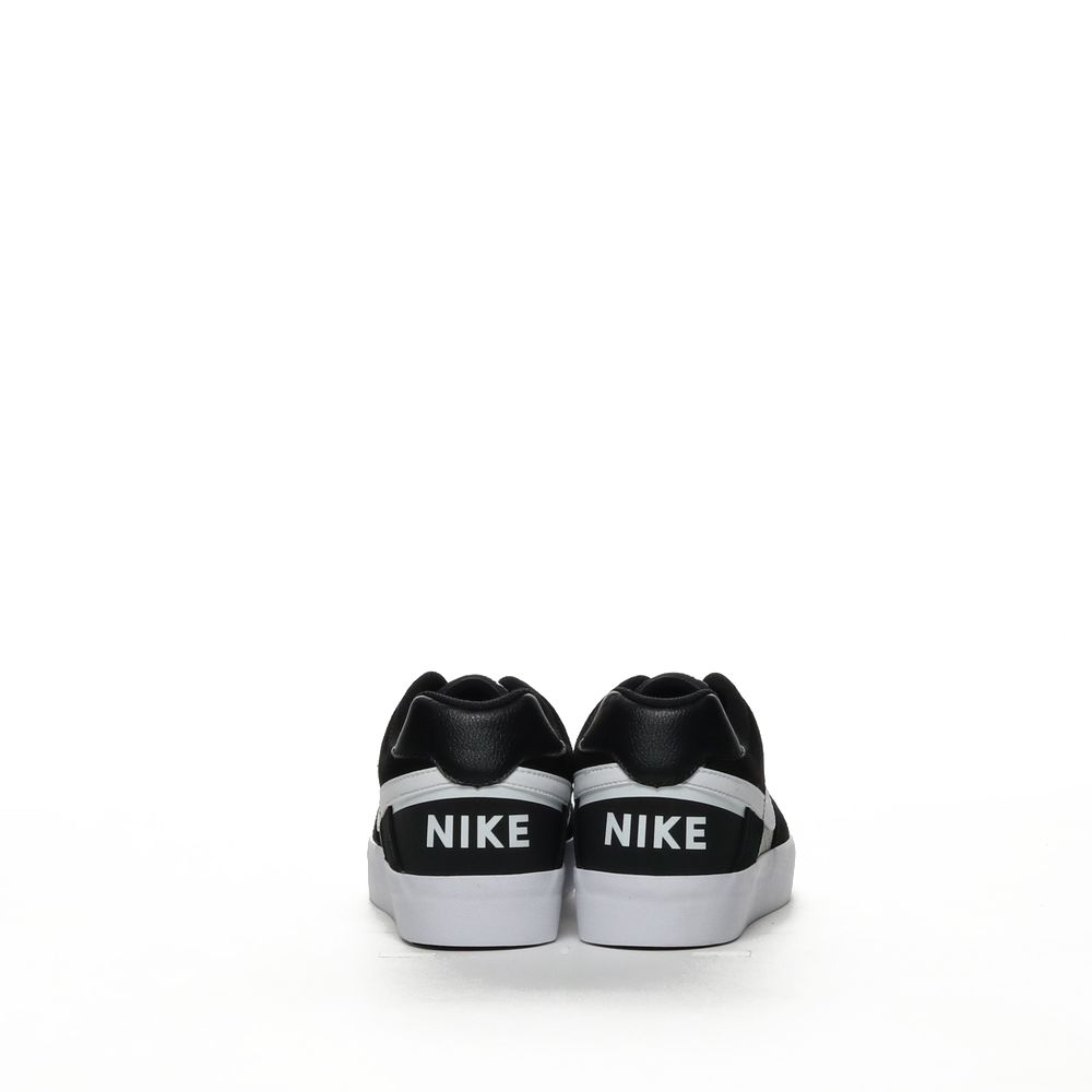 <!-- this list order is intentional -->             Nike sb delta force vulc