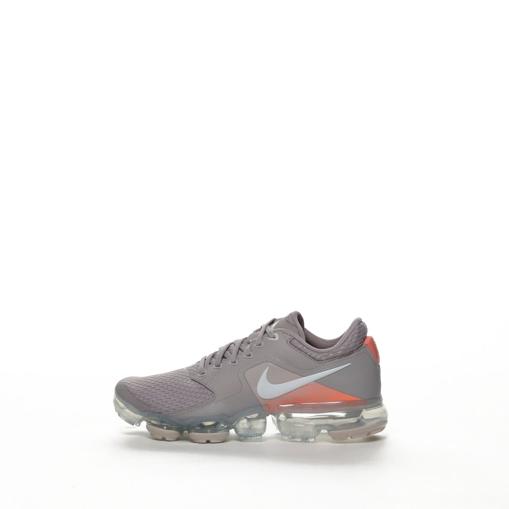 <!-- this list order is intentional -->             Nike air vapormax