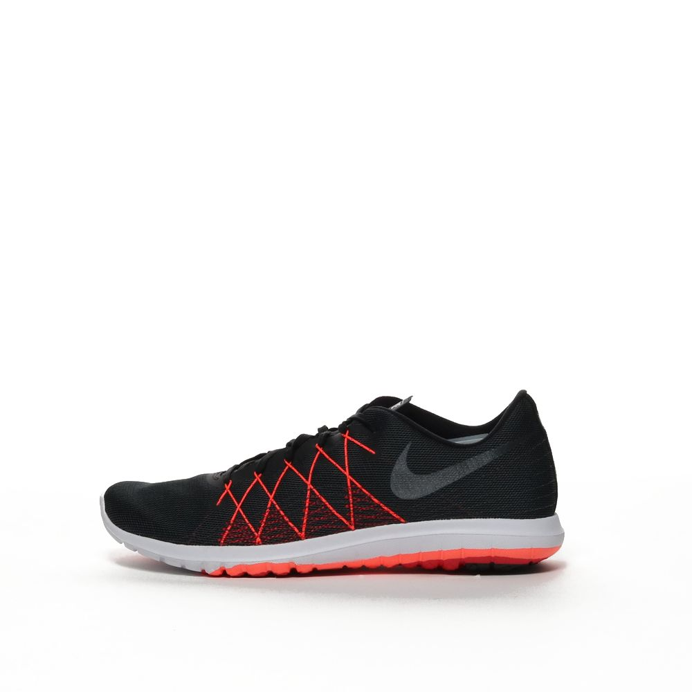 <!-- this list order is intentional -->             Nike flex fury 2
