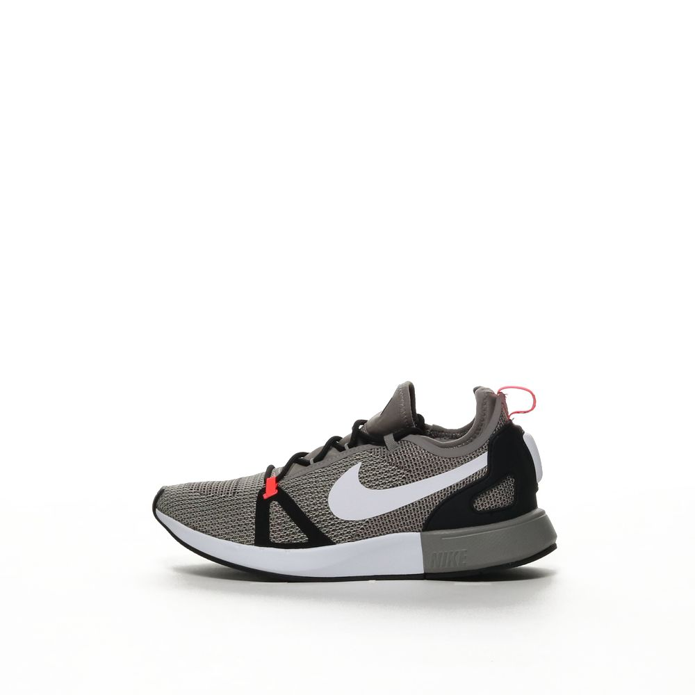 <!-- this list order is intentional -->              nike duel racer