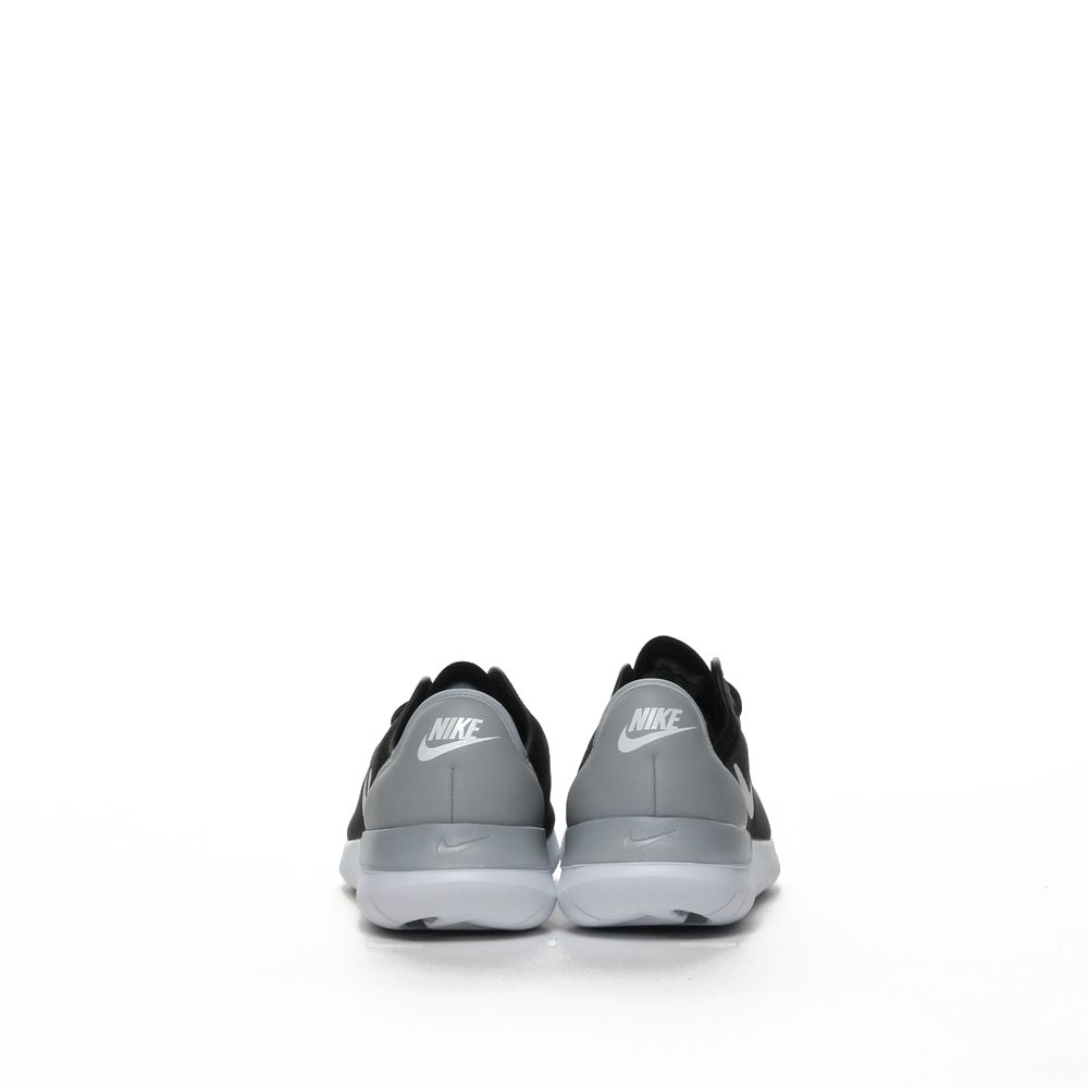 <!-- this list order is intentional -->              nike hakata