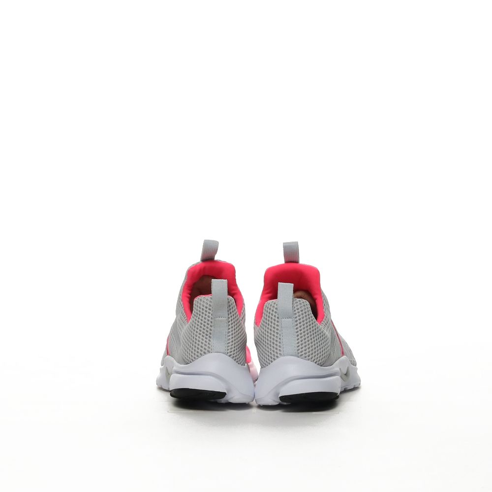 <!-- this list order is intentional -->              nike presto extreme