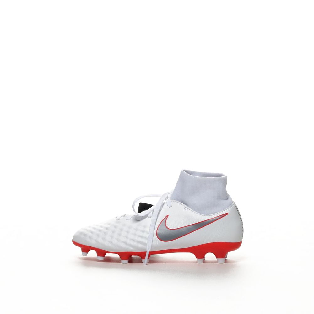 <!-- this list order is intentional -->              nike obra 2 academy dynamic fit (fg) firm-ground football boot