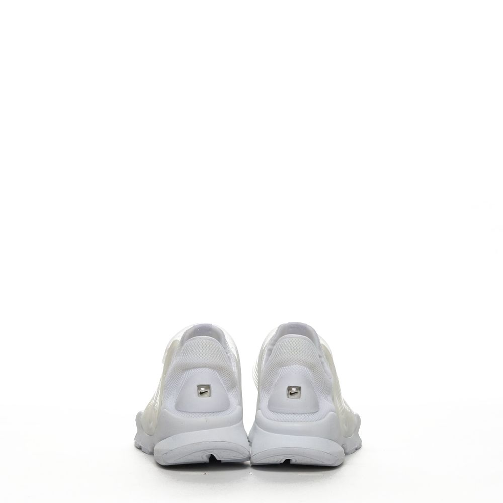 <!-- this list order is intentional -->              nike sock dart br
