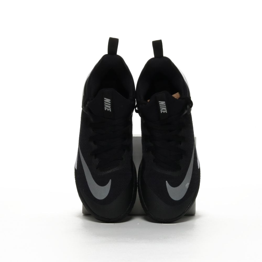 Nike zoom shift tb