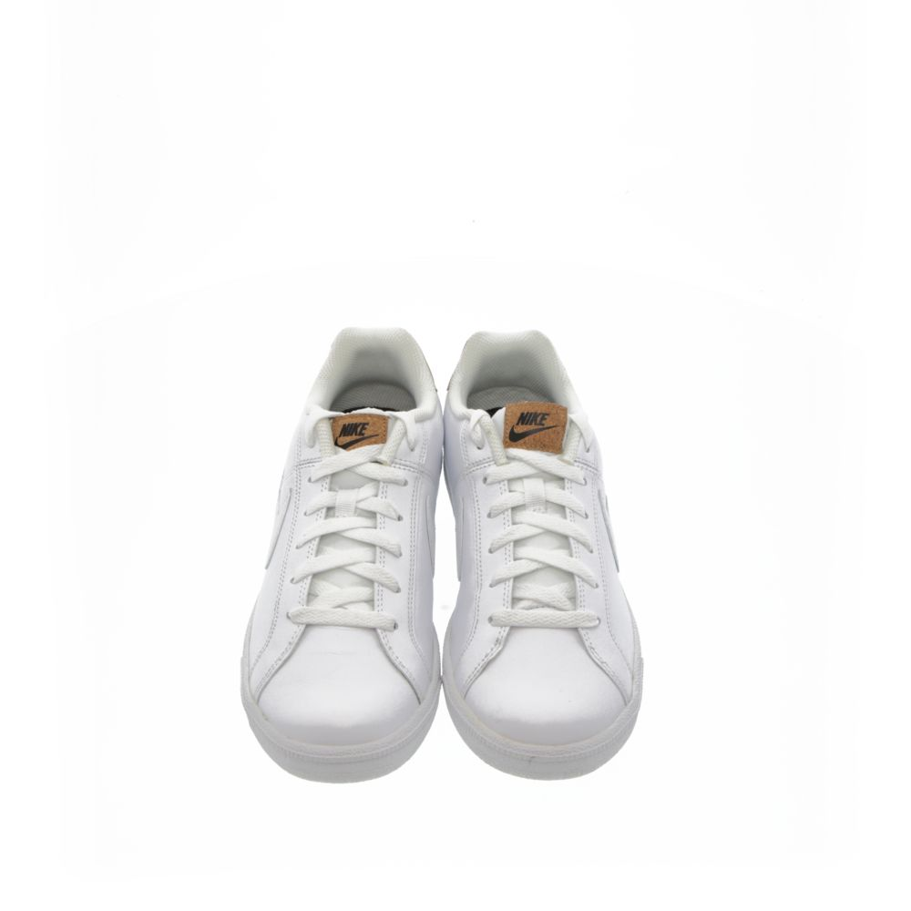 <!-- this list order is intentional -->             Nike court royale premium