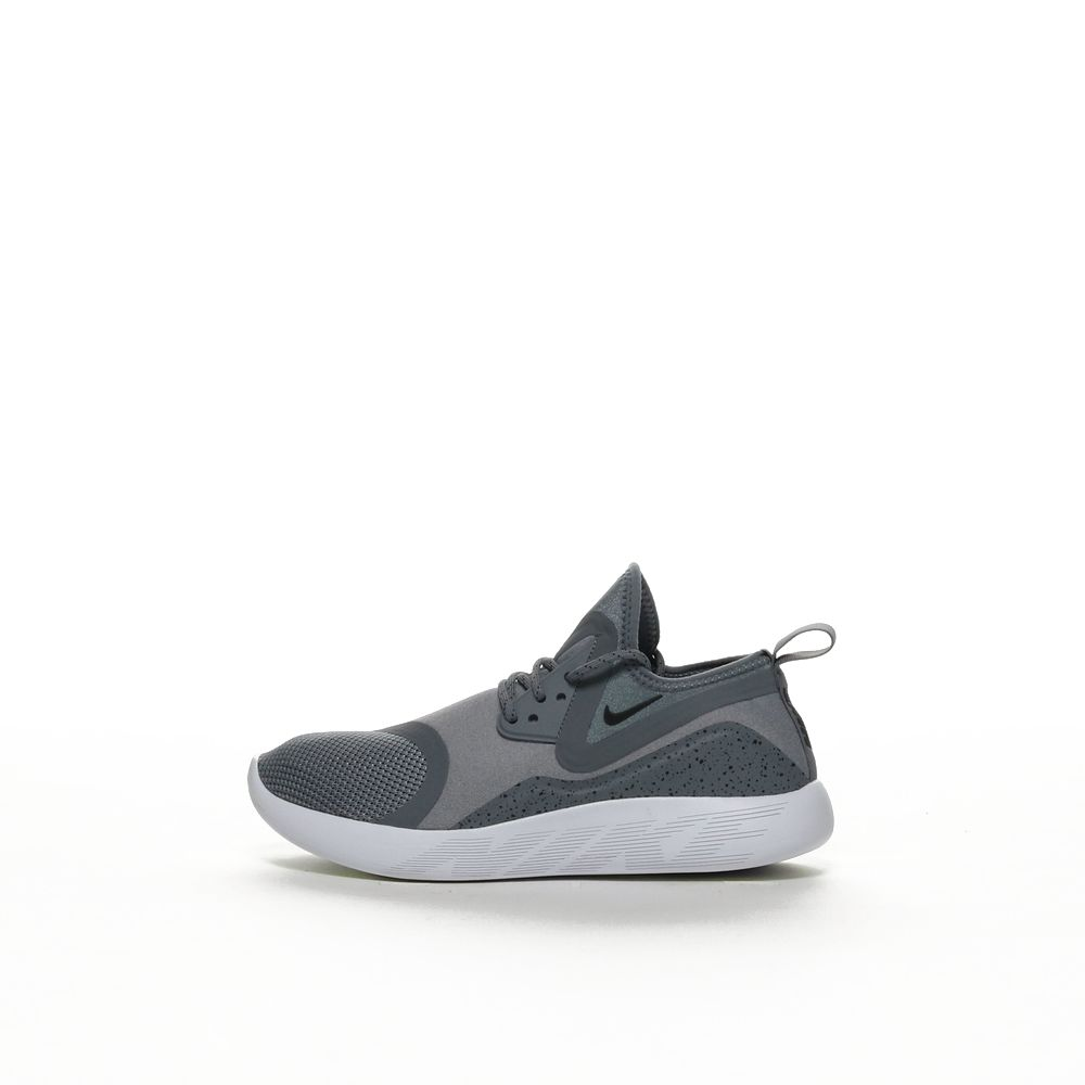 <!-- this list order is intentional -->             W nike lunarcharge essential
