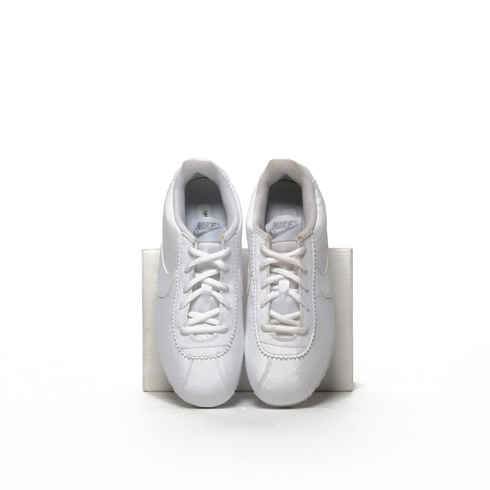 <!-- this list order is intentional -->              nike cortez