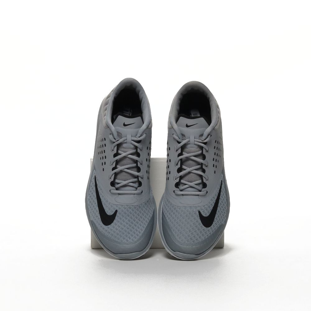 <!-- this list order is intentional -->              nike fs lite run 2 running