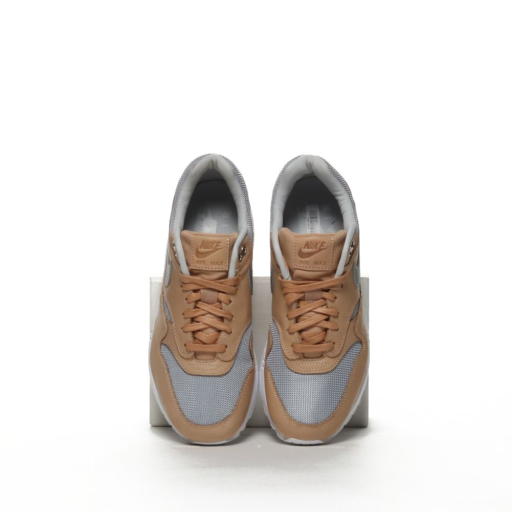 <!-- this list order is intentional -->              air max 1 se prm