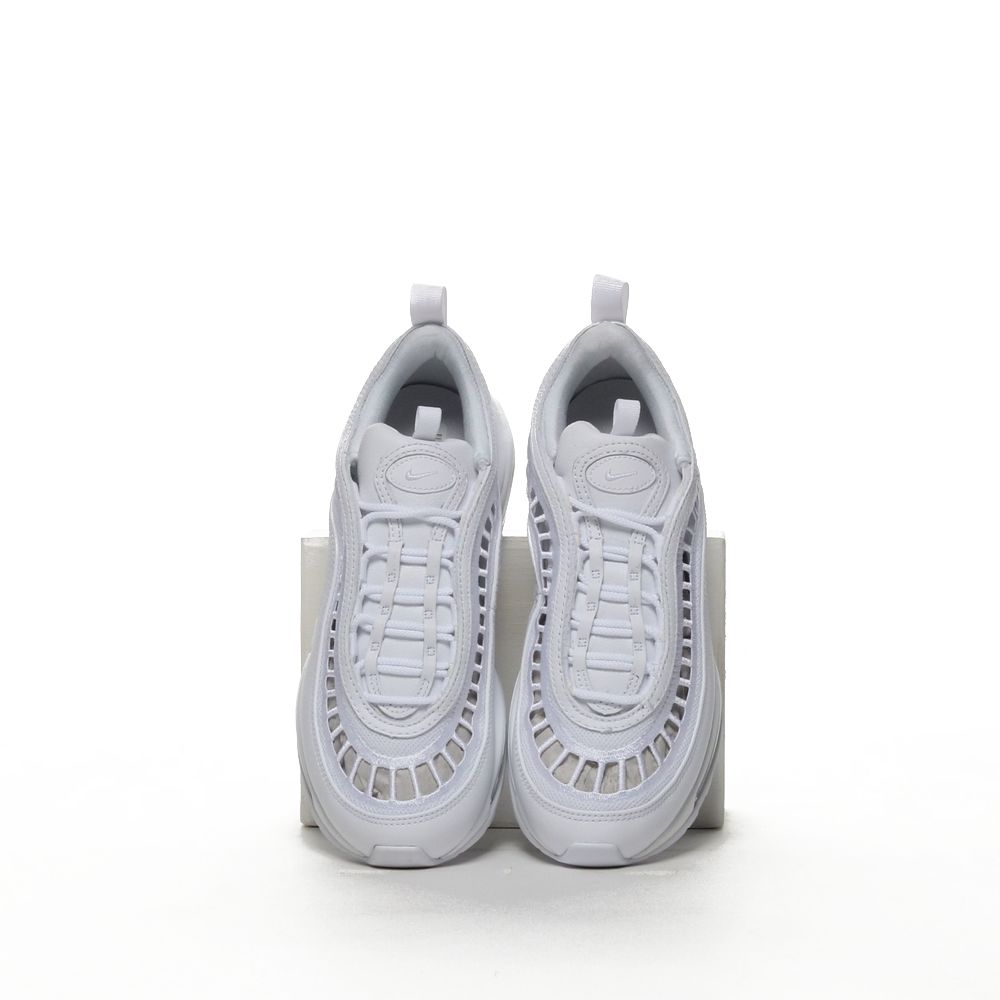 <!-- this list order is intentional -->             W air max 97 ul '17 si