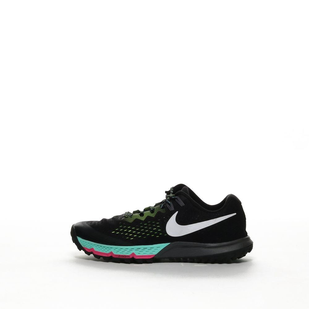 <!-- this list order is intentional -->             W nike air zoom terra kiger 4