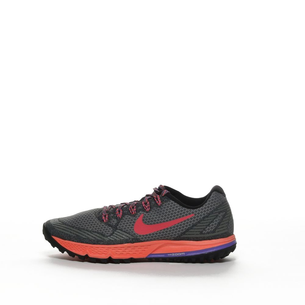 <!-- this list order is intentional -->              nike air zoom wildhorse 3