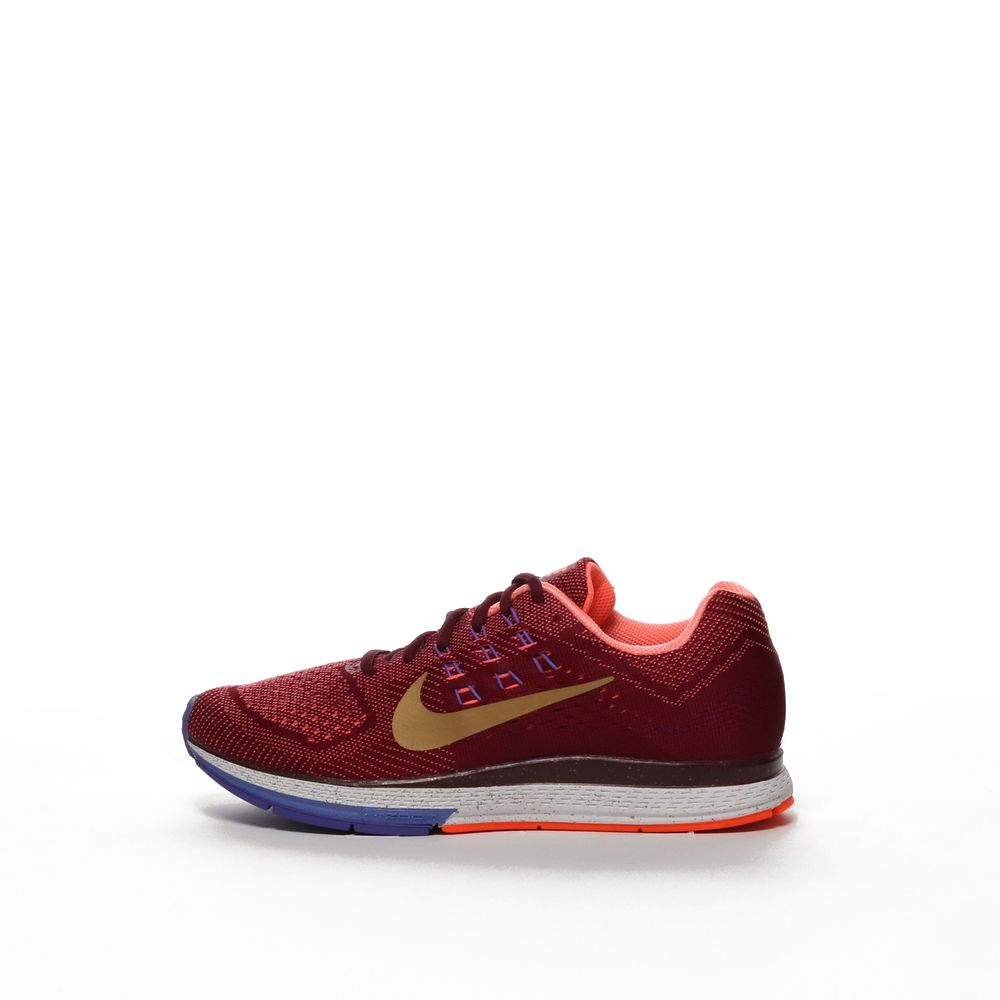 <!-- this list order is intentional -->              nike zoom structure 18 qs
