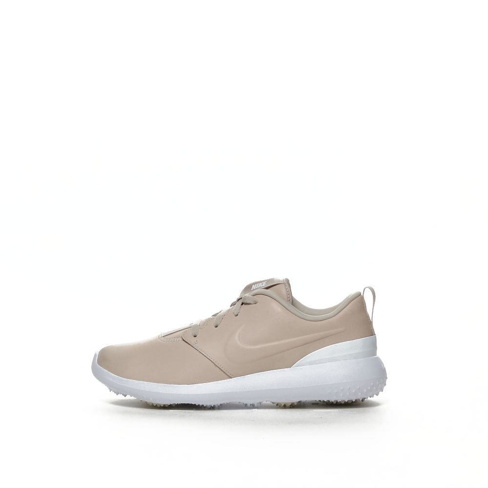 <!-- this list order is intentional -->              nike roshe g premium golf