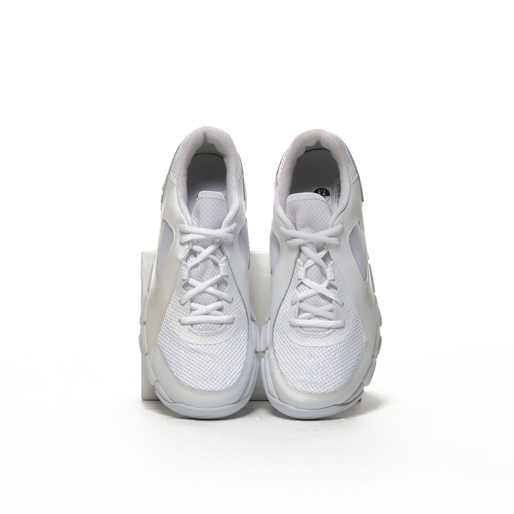 <!-- this list order is intentional -->             Nike flex show tr 2