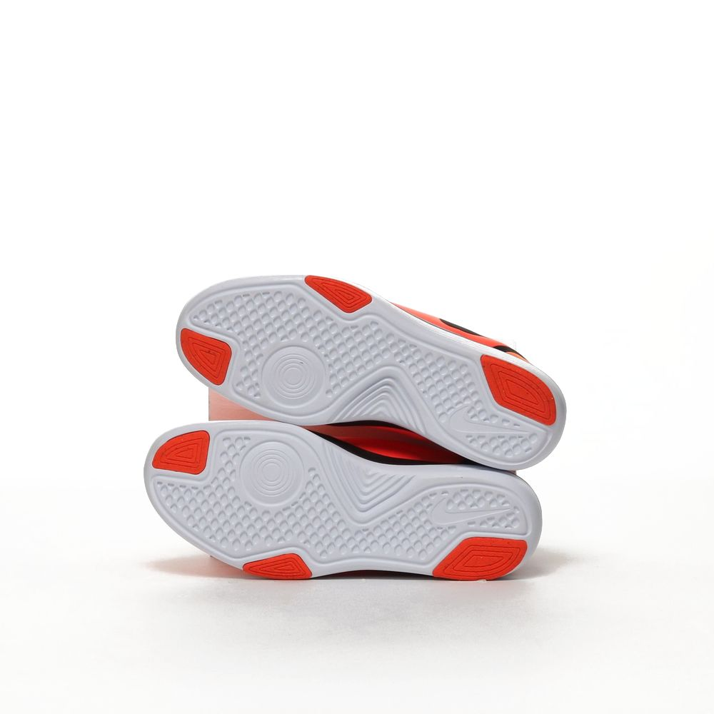 <!-- this list order is intentional -->              nike lunar sculpt