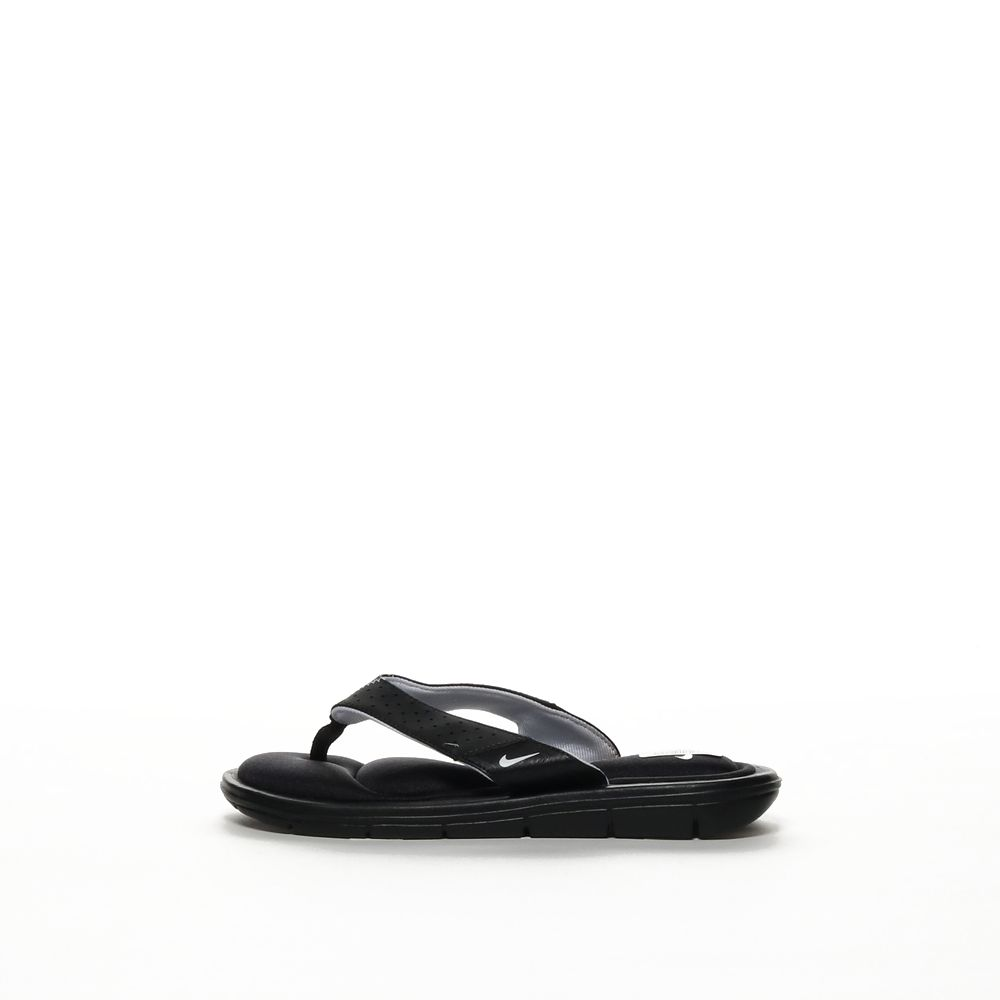 <!-- this list order is intentional -->              nike comfort thong