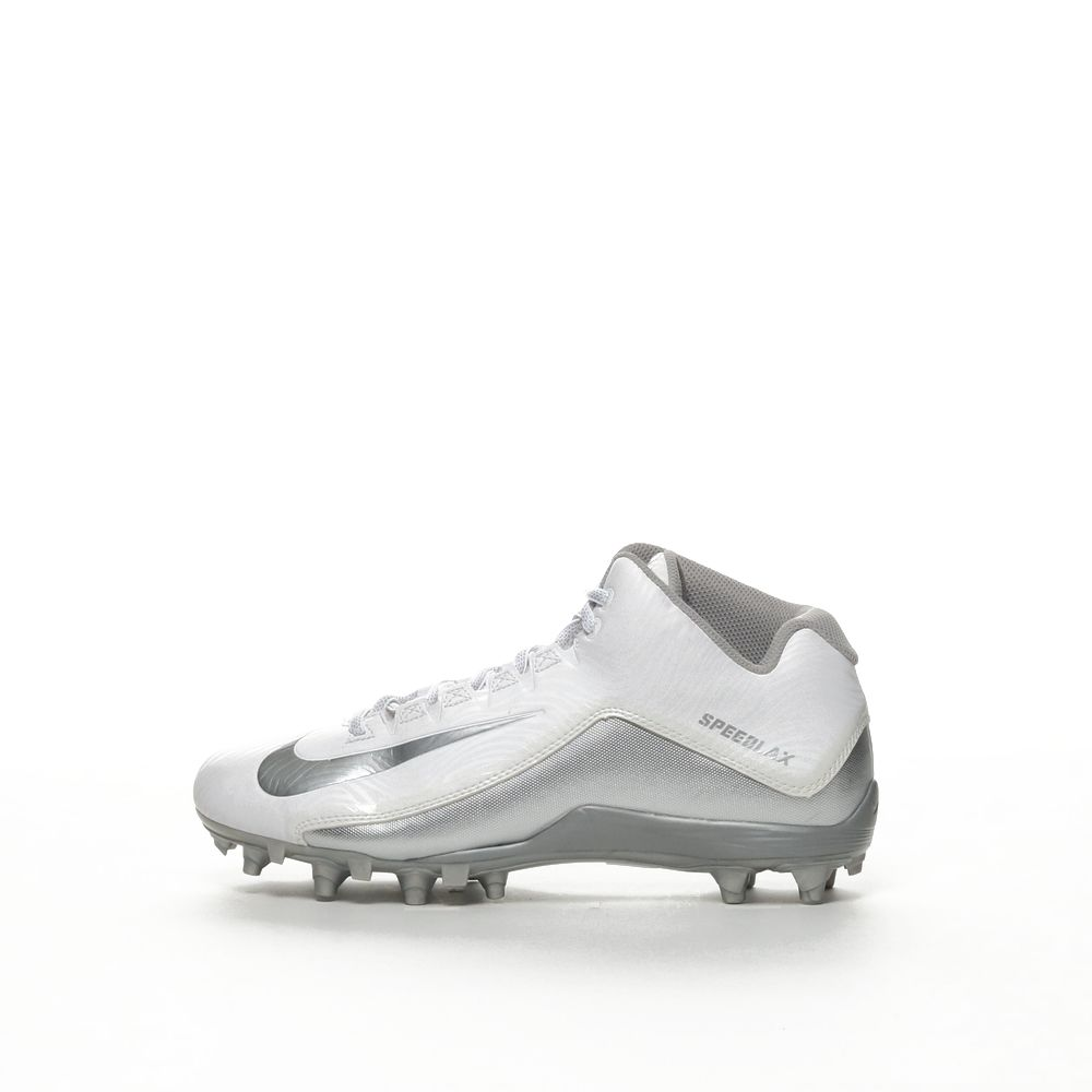 <!-- this list order is intentional -->             Nike speedlax 5  lacrosse cleat